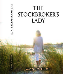 stockbroker300